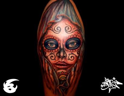 sugar-skull-4-