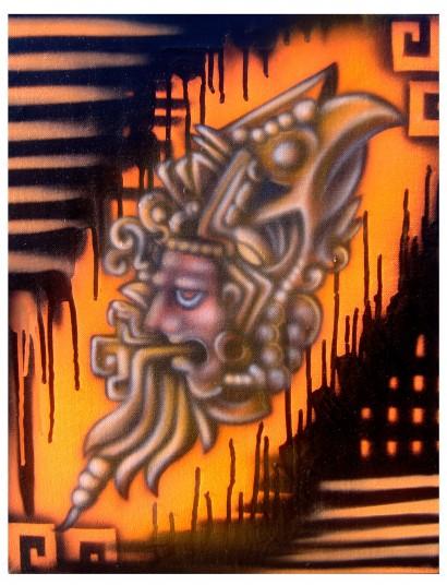 BADDER ,ART ,TATTOO,NYC ,BROOKLYN