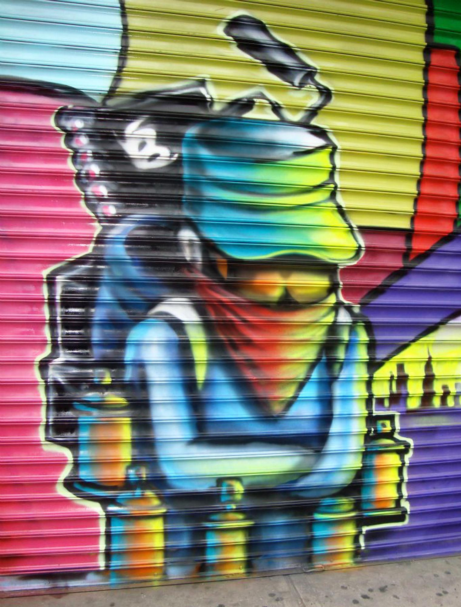 BADDER-GRAFITTI-CHARACTER--BOMBER-SKUAD-WEB-